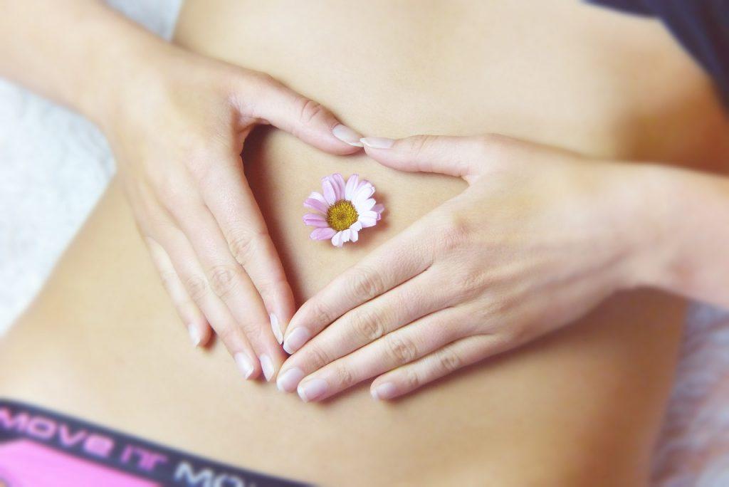 Polip endometrialny – skutki, objawy