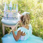 Laleczki L.O.L. Surprise – Nietypowa zabawka sprawiająca masę radości
