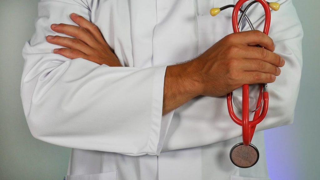 Dlaczego warto korzystać z abonamentów medycznych 3 powody