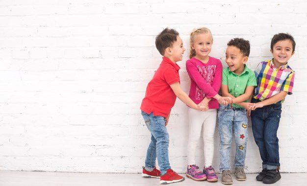 Jakie zajęcia dla dziecka w Warszawie zgodne z jego zainteresowaniem