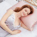 Koszula nocna - ważny krok do lepszego snu