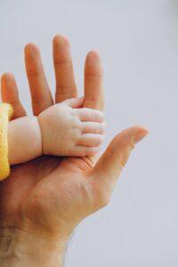 Największe wyzwania w opiece nad niemowlakiem